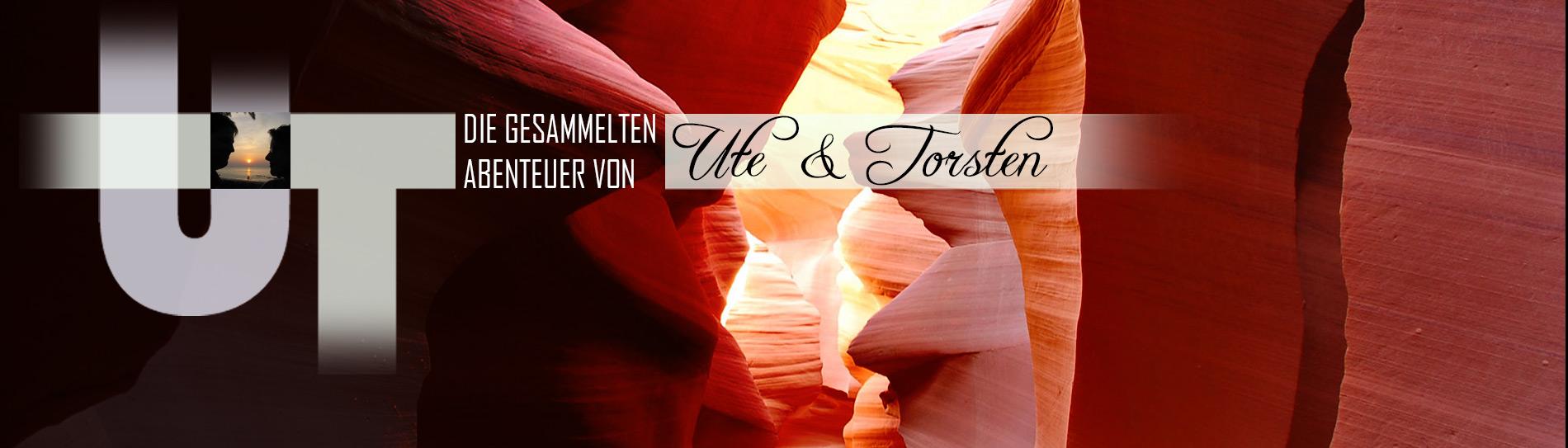 Ute & Torsten